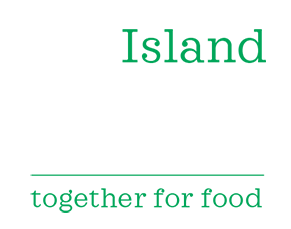 Island Food Hubs - Together for Food